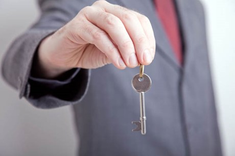Visit this section for reviews on Landlords
